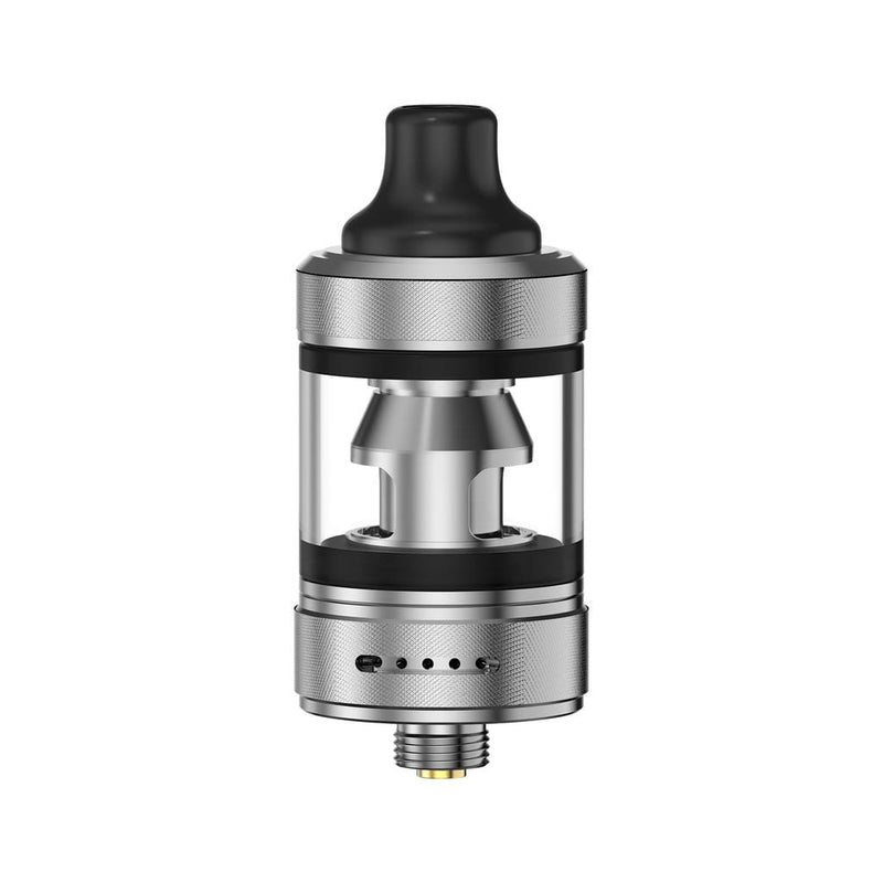 Aspire Stainless Steel Aspire Onixx Tank