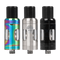 Innokin Innokin T18 II Endure Replacement Tank
