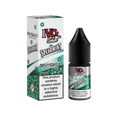 IVG IVG Nic Salt 10ml - Spearmint Sweets