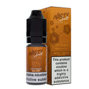 Nasty Juice Nasty Juice Nic Salt 10ml - Devil Teeth