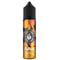 Juice & Power Surge - Mango Medley  By Juice & Power 50ml Shortfill