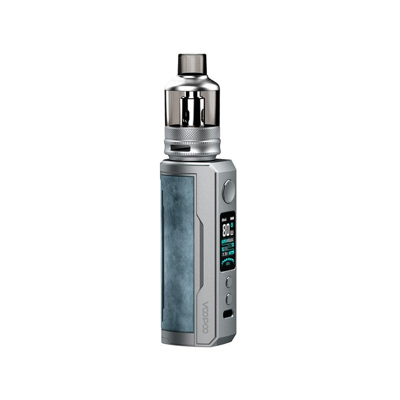 VOOPOO Voopoo Drag X Plus 100W Kit