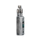 VOOPOO Smoky Grey Voopoo Drag X Plus 100W Kit
