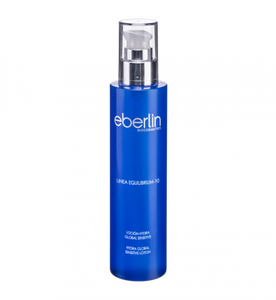 Loción hydraglobal Sensitive