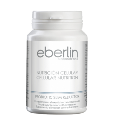 Probiotic Slim Reductor