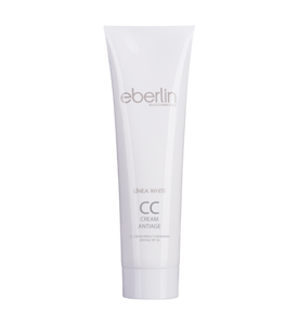 cc cream con proteccion. Cosmetica