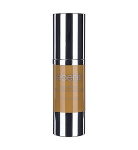 Serum Bio Flex hialuronico
