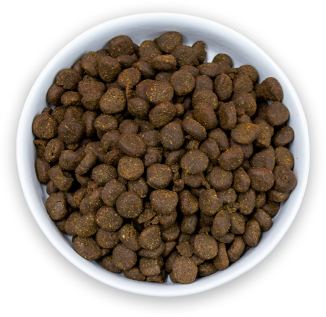 croquettes-franklin-pet-food