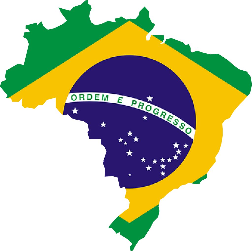 Work and investment in Brazil