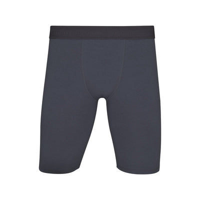Long Leg Cotton Underwear Boxer For Men by Lupo