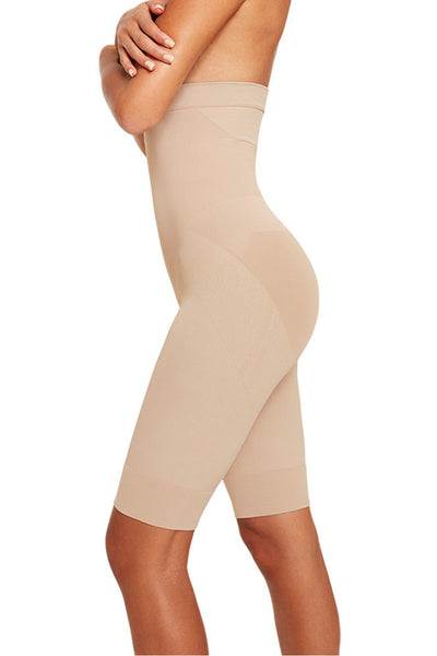 Loba Slim Emana Body Shaper Bermuda by Lupo