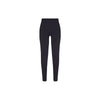 Loba Mount Trousers Leggings by Lupo