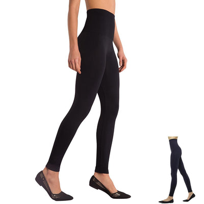 Loba High Waist Legging Seamless Curves Modeler by Lupo - Metro Brazil مشد بنطال كامل