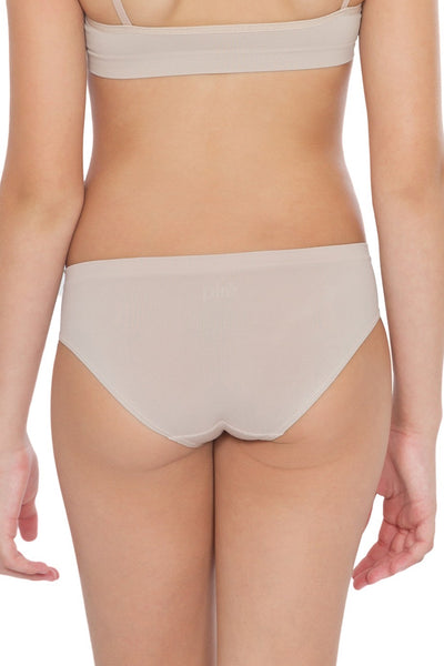 Kids Doll Panties