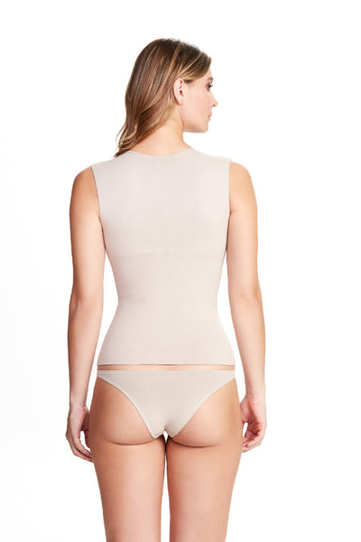 Body Shaper Waist Corset With Compression Technique for Women