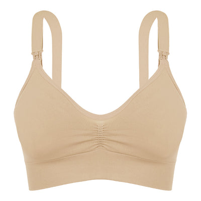 Loba Breastfeeding Bra by Lupo