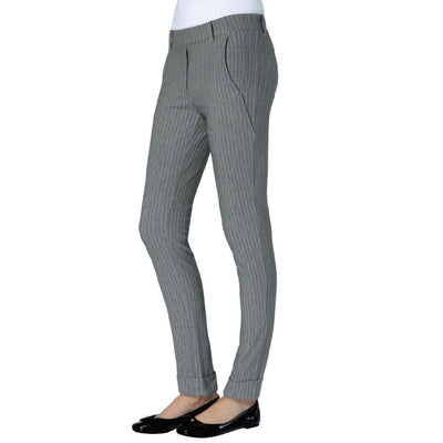 Loba Tailored Trousers for Women by Lupo - Metro Brazil