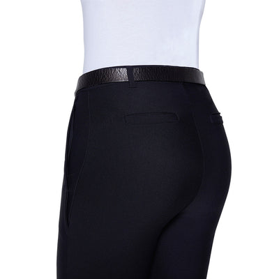 Loba Tailored Trousers for Women by Lupo