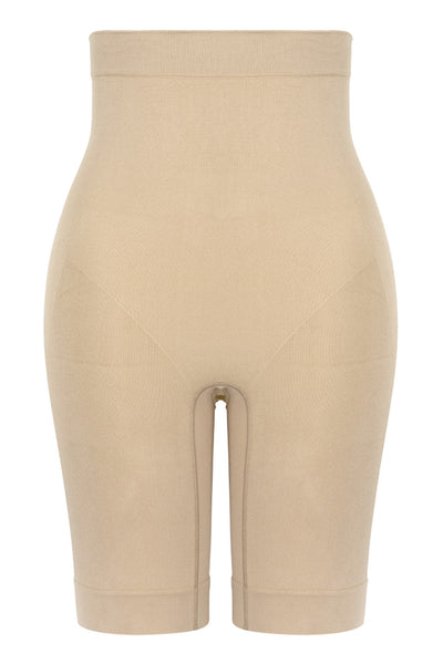 "Loba Slim Brazilian Shapewear Slim Bermuda ""Best Technique"""