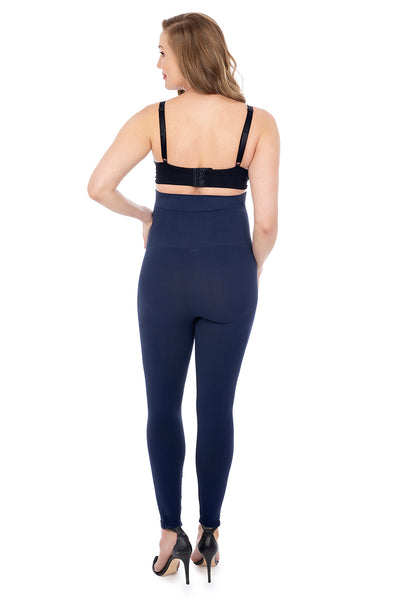 High Waist Pregnant Legging Pants
