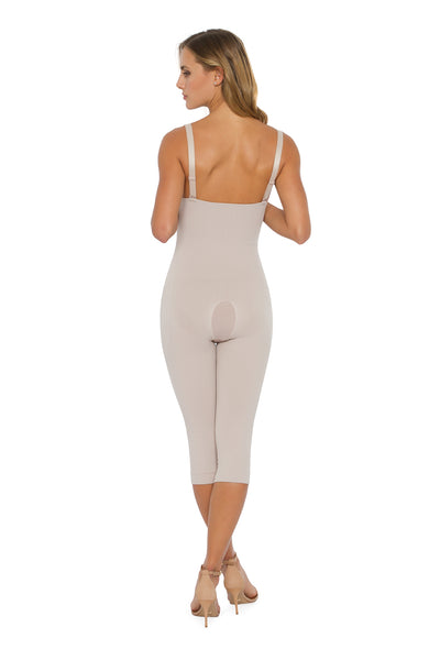 Full Body Compression Shapewear Corset