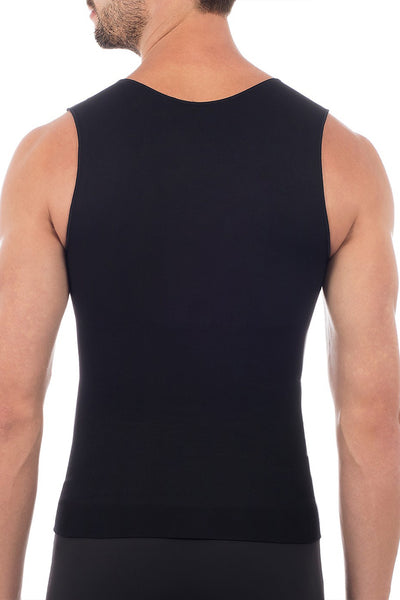 Body Shaper Waist Corset With Compression Technique for Men