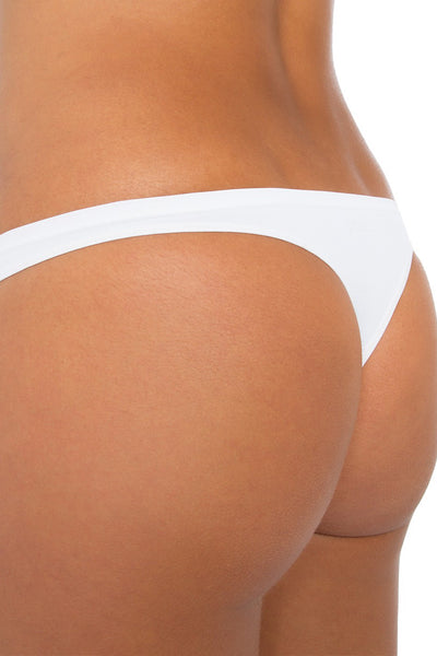 BASIC G-String Thong Panties