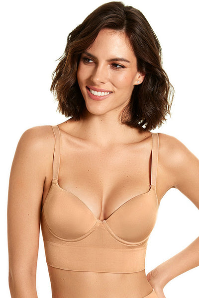 MAKEUP SKIN New Beauty Bra