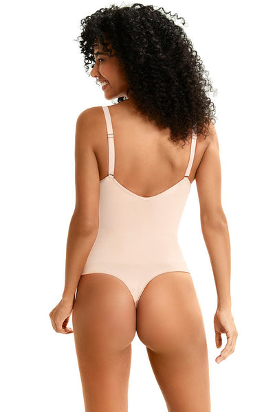 MAKEUP SKIN Body Primer Corset