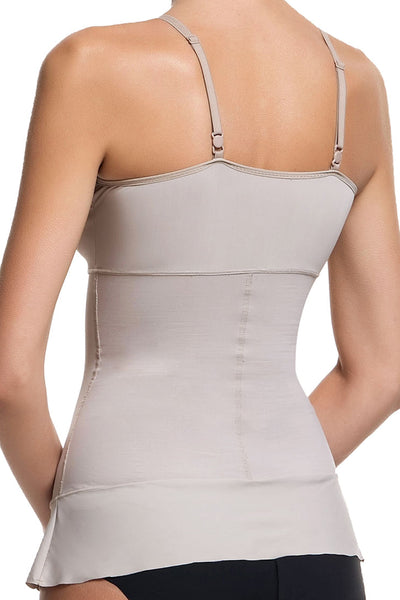 Shapewear T-SHIRT Corset WITH Bra