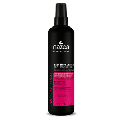 NAZCA EASY SHINE LEAVE IN PROFESSIONAL