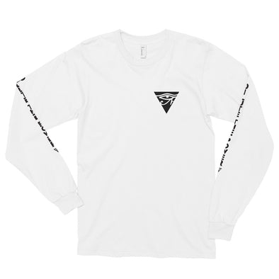 DTP - LONG SLEEVE