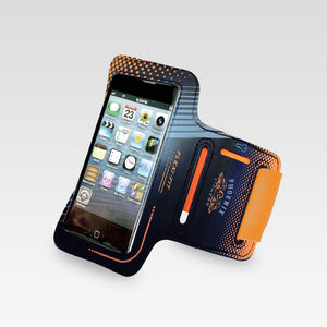 Phoenix Fitness mp3/Phone Sports Armband