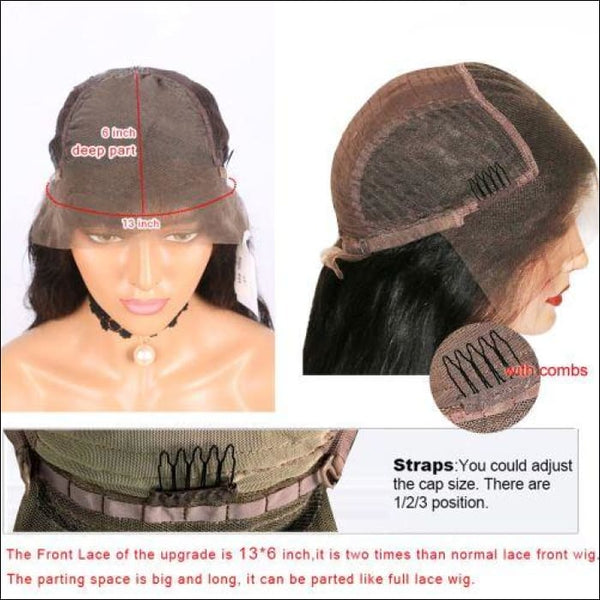 13x6-lace-front-wig