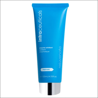 REJUVENATE ENZYME EXFOLIANT 120ML