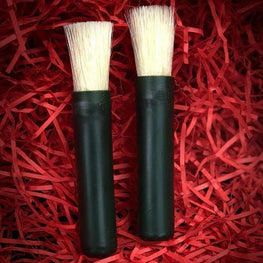 Guinness Detailing Brush