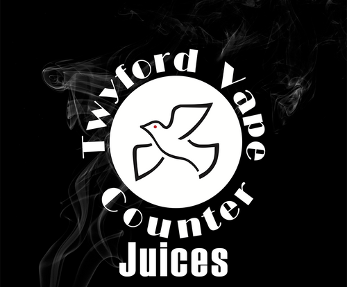 TVC Juice 12mg