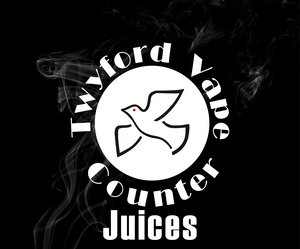 TVC Juice 6mg