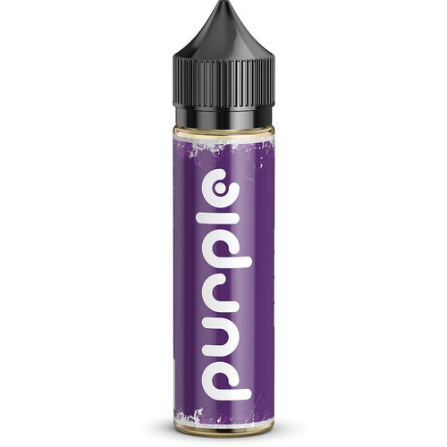 Purple - Grape & Guava