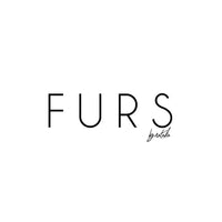 Furs By Natalia