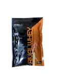 Rivalus Rival Whey Sample - Chocolate