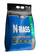 ANS N-MASS™ ( 15 lbs ) Free Creatine 60 Servings & 1 Litre Shaker