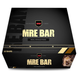 Redcon1 MRE BAR - Meal Replacement Bar ( Box of 12 )