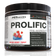 PEScience Prolific Preworkout