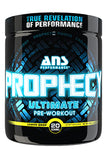 ANS PROPHECY™ PREWORKOUT