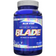 Blue Star Blade ( Buy 1 get 1 Free ) Expiry May 2020