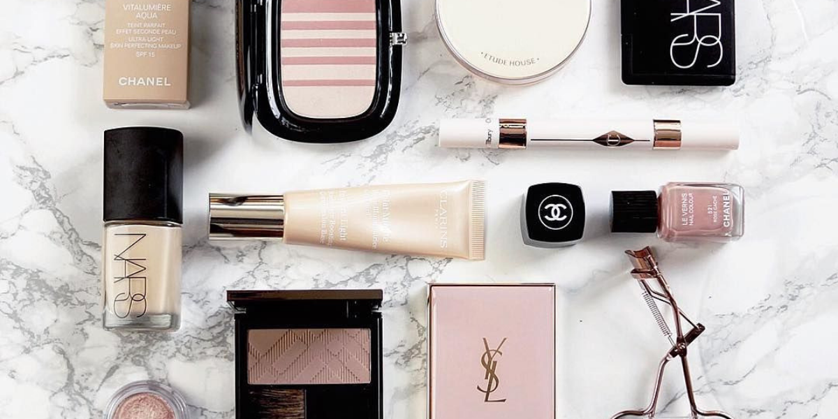 Our Top 14 'Holy Grail' Makeup Products That We Cannot Live Without