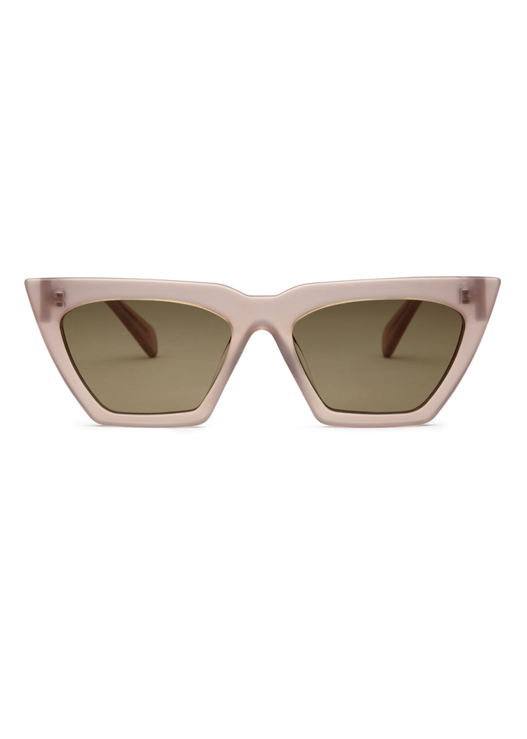 Carla Colour Sunglasses - MODAN Champs + Earl