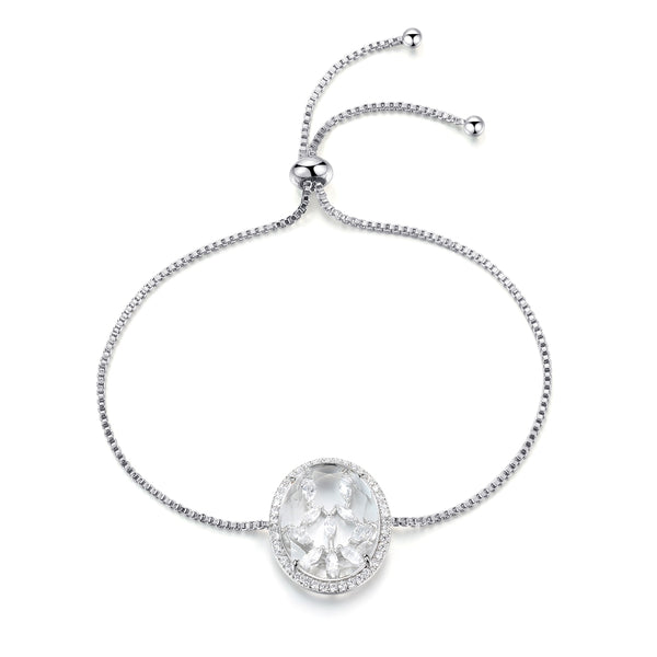 MATTIE ADJUSTABLE BRACELET