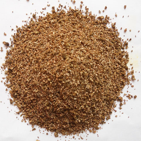 Vermiculite 500gms | justgrow